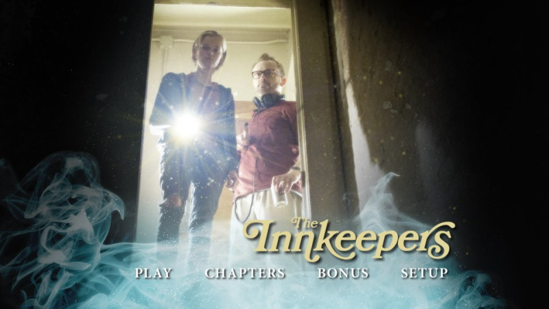 The Innkeepers Main BL